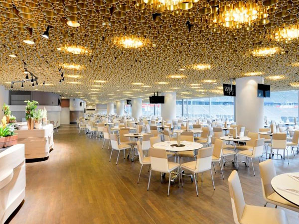 Event-Exklusiv-Business-Club-muenchen