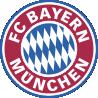 FCB_Logo_RGB_ohne-stripes