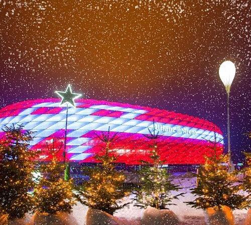 allianz-arena-weihnachten