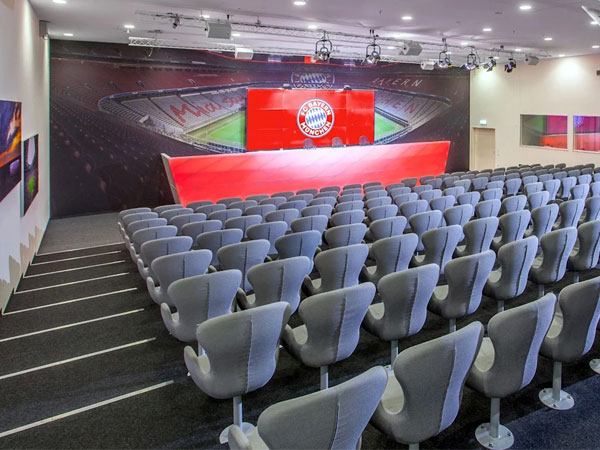 events-in-der-allianz-arena-firmen-events-muenchen-01