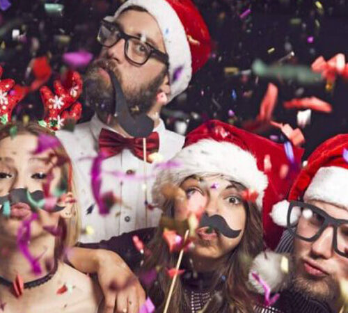 firmen-weihnachtsfeier-muenchen
