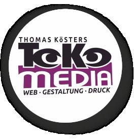 Webdesign Aschau im Chiemgau